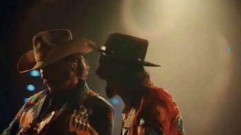 Big Machine TV Spot, 'Midland: On the Rocks' - Thumbnail 5