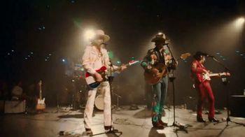 Big Machine TV Spot, 'Midland: On the Rocks' - Thumbnail 8