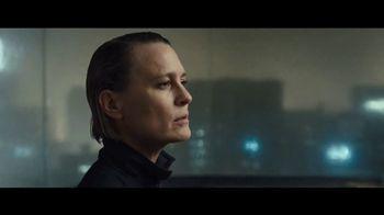 Blade Runner 2049 - Alternate Trailer 33