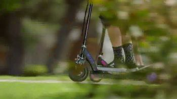 Razor Powercore Electric Scooter TV Spot, 'Introducing' - Thumbnail 1