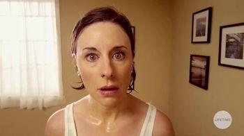 Goodman TV Spot, 'Broken Air Conditioner'