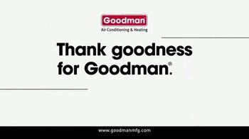 Goodman TV Spot, 'Broken Air Conditioner' - Thumbnail 9