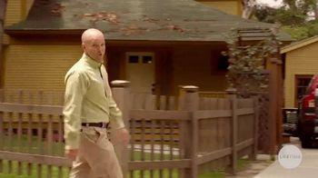 Goodman TV Spot, 'Broken Air Conditioner' - Thumbnail 2