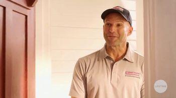 Goodman TV Spot, 'Broken Air Conditioner' - Thumbnail 5