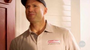 Goodman TV Spot, 'Broken Air Conditioner' - Thumbnail 6