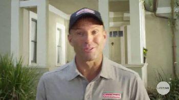Goodman TV Spot, 'Broken Air Conditioner' - Thumbnail 7