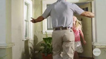 Goodman TV Spot, 'Broken Air Conditioner' - Thumbnail 8