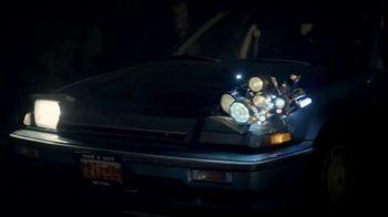 Jiffy Lube TV Spot, 'Headlights' - Thumbnail 1