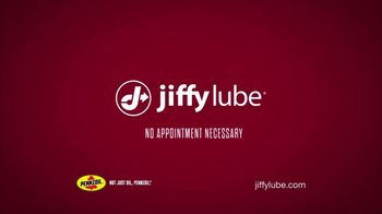 Jiffy Lube TV Spot, 'Headlights' - Thumbnail 8