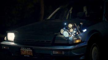 Jiffy Lube TV Spot, 'Headlights' - Thumbnail 2