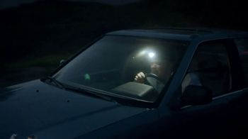 Jiffy Lube TV Spot, 'Headlights' - Thumbnail 5
