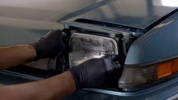 Jiffy Lube TV Spot, 'Headlights' - Thumbnail 6