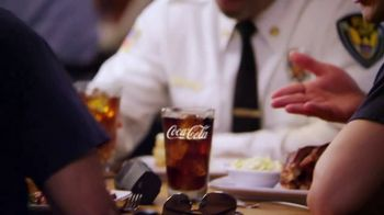 Golden Corral Smokehouse TV Spot, 'Cooked Low and Slow' - Thumbnail 1