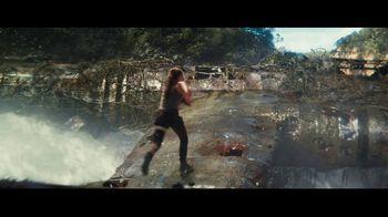Tomb Raider - Thumbnail 8
