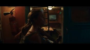 Tomb Raider - Thumbnail 5