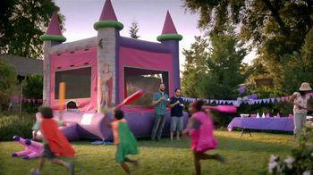 Purplebricks TV Spot, 'Birthday' - Thumbnail 1