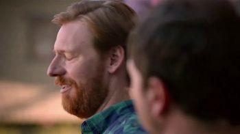 Purplebricks TV Spot, 'Birthday' - Thumbnail 3