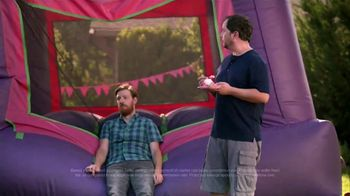 Purplebricks TV Spot, 'Birthday' - Thumbnail 7