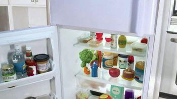 Ensure Original Nutrition Shake TV Spot, 'On a Mission' - Thumbnail 1