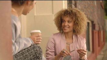 Tampax Pearl TV Spot, 'La vida en tu periodo' [Spanish]