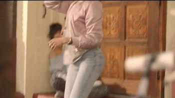 Tampax Pearl TV Spot, 'La vida en tu periodo' [Spanish] - Thumbnail 3
