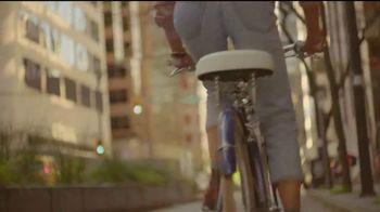 Tampax Pearl TV Spot, 'La vida en tu periodo' [Spanish] - Thumbnail 4
