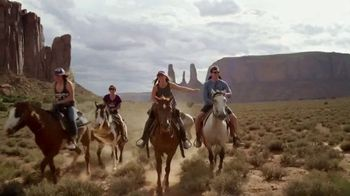 Grand Canyon University TV Spot, 'College Road Trip in Arizona' - Thumbnail 4
