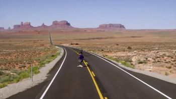 Grand Canyon University TV Spot, 'College Road Trip in Arizona' - Thumbnail 5