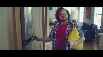 Sears TV Spot, 'Jerry's Fridge' - 204 commercial airings