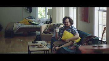 Sears TV Spot, 'Jerry's Fridge' - Thumbnail 4