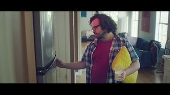 Sears TV Spot, 'Jerry's Fridge' - Thumbnail 6