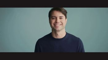 Wealthsimple TV Spot, 'Philip: Bitcoin' - 4 commercial airings