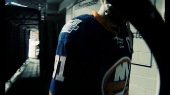 NHL.tv TV Spot, 'At Home or On the Go' - Thumbnail 2