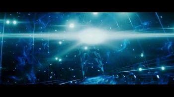 Flatliners - Alternate Trailer 12