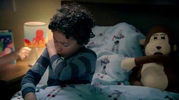 Vicks VapoRub TV Spot, 'So You Can Sleep' - Thumbnail 2