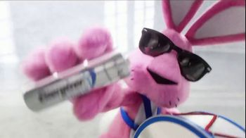 Energizer Ultimate Lithium TV Spot, 'Poof' - Thumbnail 1