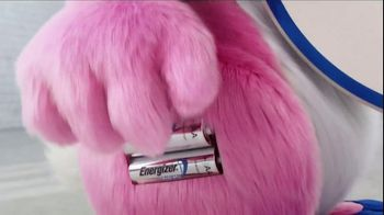 Energizer Ultimate Lithium TV Spot, 'Poof' - Thumbnail 2