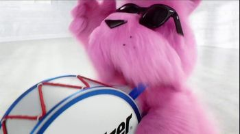 Energizer Ultimate Lithium TV Spot, 'Poof' - Thumbnail 5