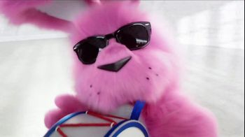 Energizer Ultimate Lithium TV Spot, 'Poof' - Thumbnail 6