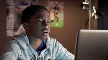 NFL Sunday Ticket TV Spot, 'Letter From the Commish' Feat. Peyton Manning - Thumbnail 5