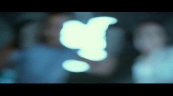 Flatliners - Alternate Trailer 13