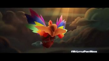 My Little Pony: The Movie - Alternate Trailer 6