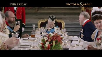 Victoria & Abdul - Alternate Trailer 9