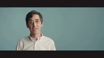 Wealthsimple TV Spot, 'Hamilton: Boring' - 5 commercial airings