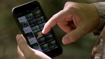 Spartan GoCam TV Spot, 'Connected by Verizon' Featuring David Blanton - Thumbnail 5
