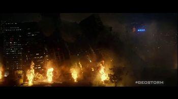 Geostorm - Alternate Trailer 7
