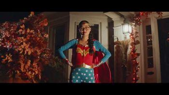 Party City TV Spot, 'Wonder Women' - Thumbnail 7