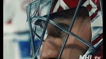 NHL.TV TV Spot, 'Catch Everything'