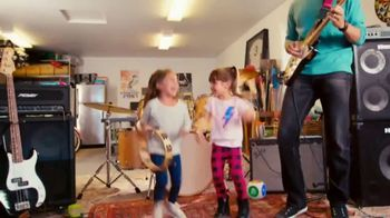 Munchkin TV Spot, 'Watch Me' Song by Labi Siffre