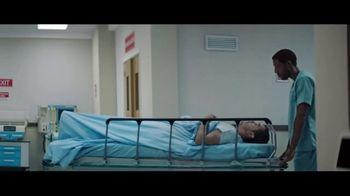 XFINITY TV Latino TV Spot, '¡No busques más excusas!: hospital' [Spanish]